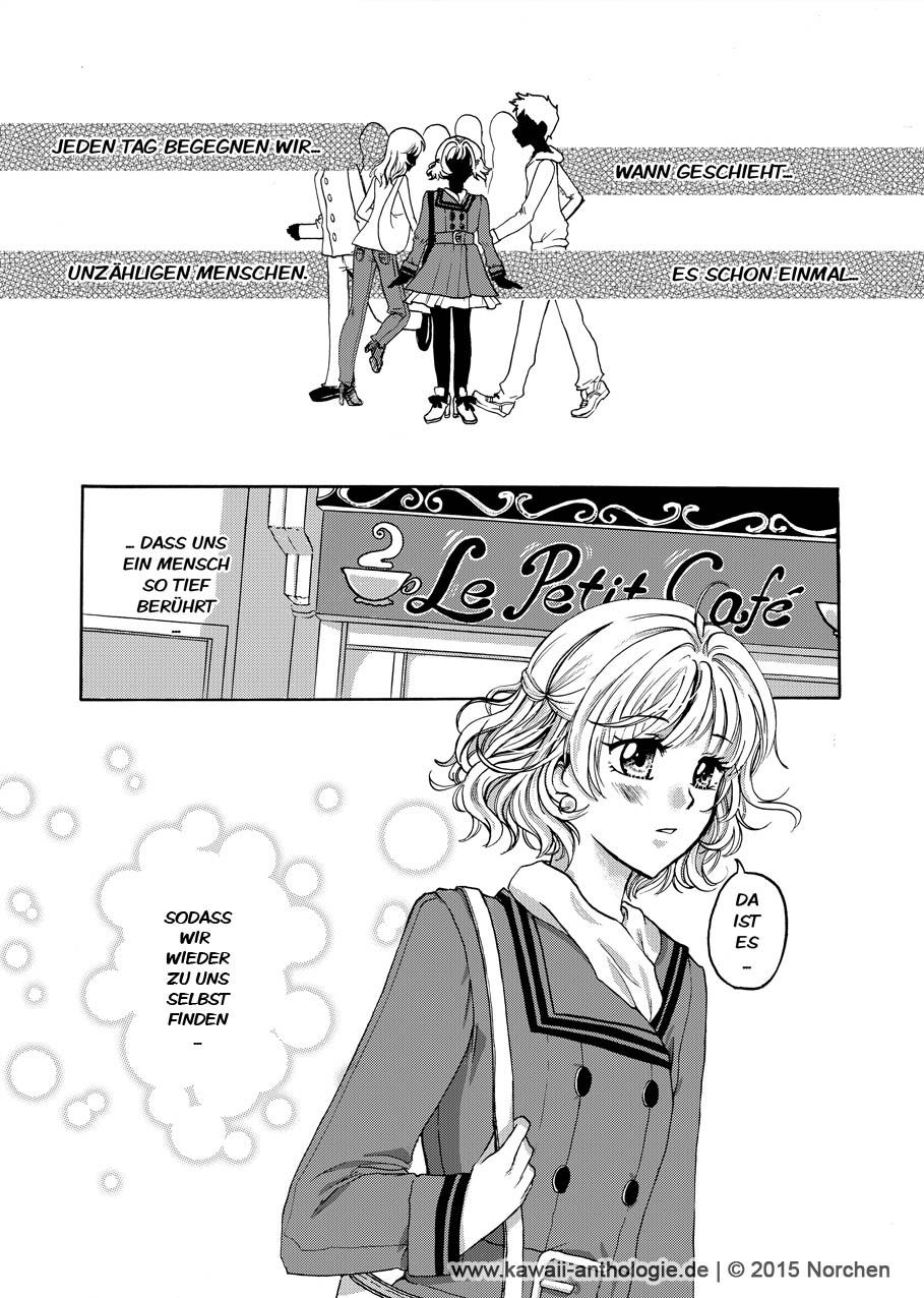 Le Petit Café Preview 01
