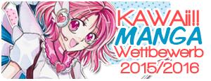 kawaii_wettbewerb