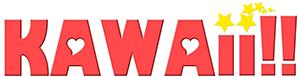 kawaii_logo