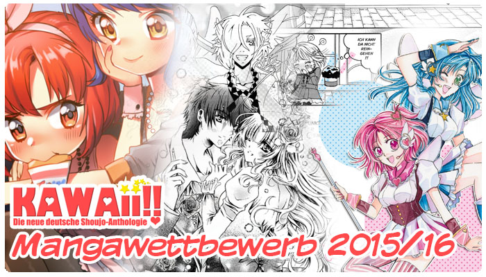 mangawettbewerb_15_16