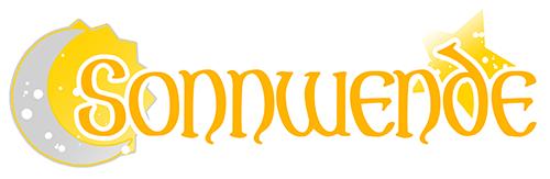 Logo entwurf03 Kopie