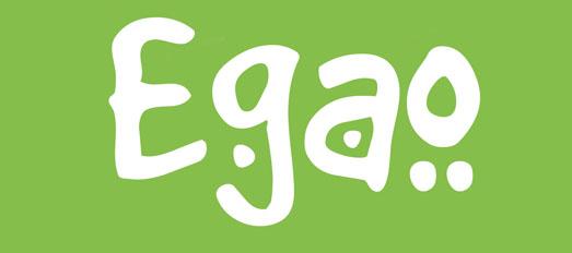 egao_title