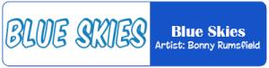 skies_story_banner