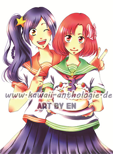 kawaii-cover_nado