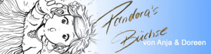logo_anja