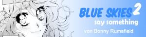 logo_bonny