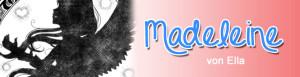 logo_ella