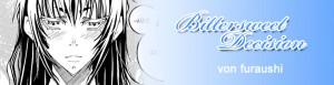 logo_furaushi
