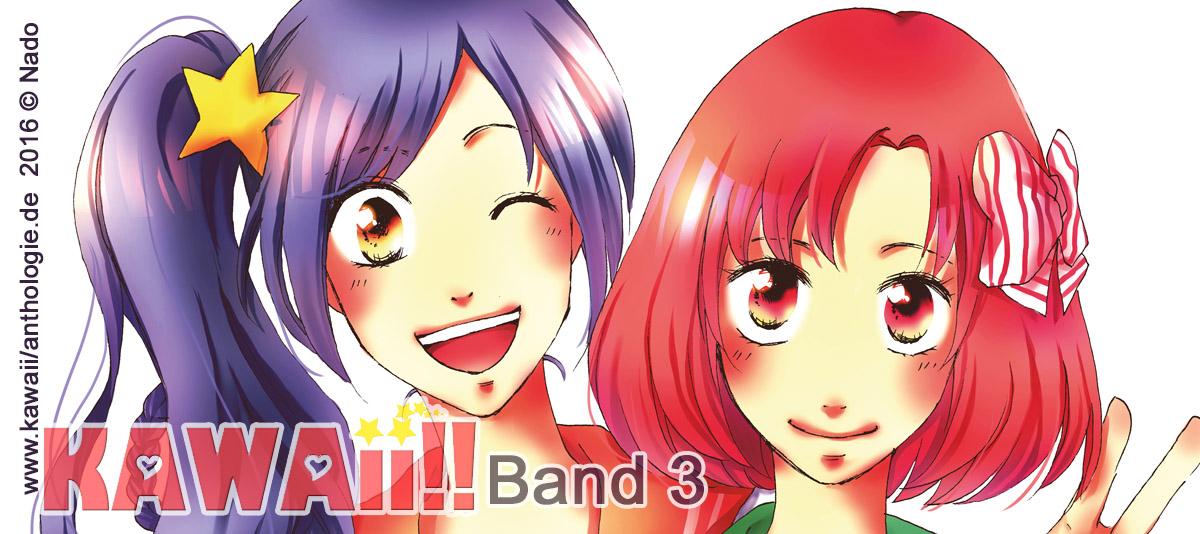 prev_banner_band3