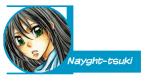 webseite_kawaii
