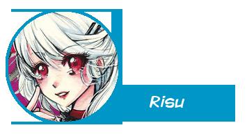 webseite_kawaii_prof_risu