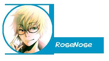 webseite_kawaii_prof_rosenose